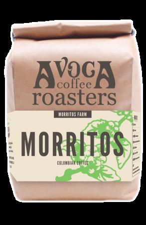 avoca_morritos-1