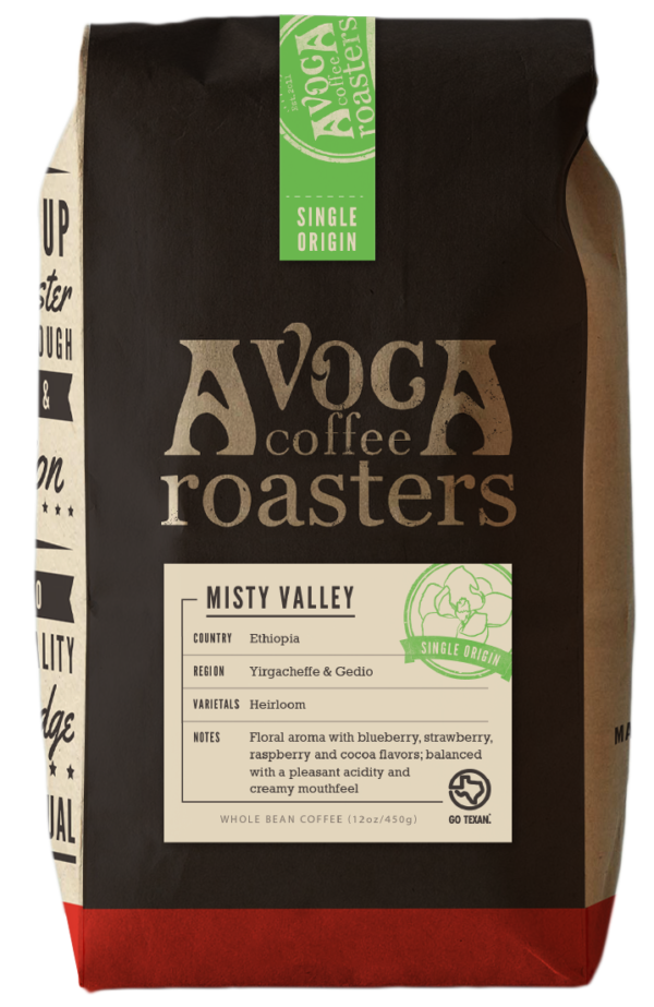 Avoca_Bag_Misty